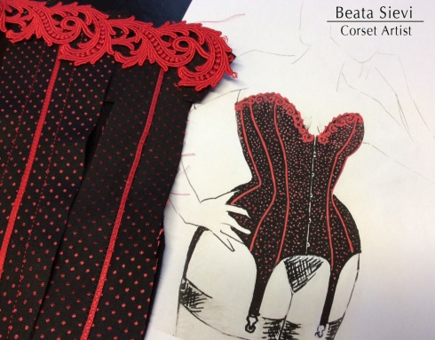 Boudoir corset Beata Sievi 1 Kopie